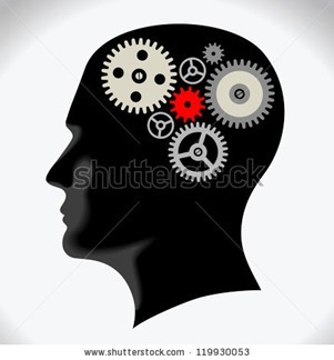 stock-vector-head-and-brain-gears-in-progress-119930053