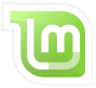 Linux Mint 17 over Windows 7