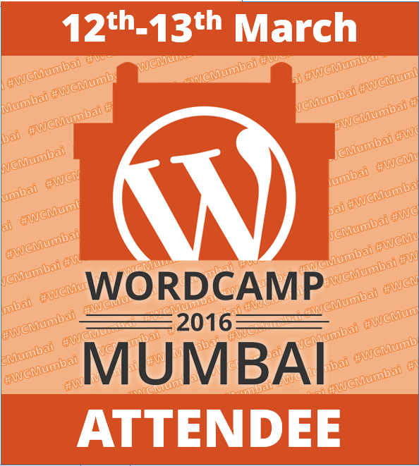 wc_attendee