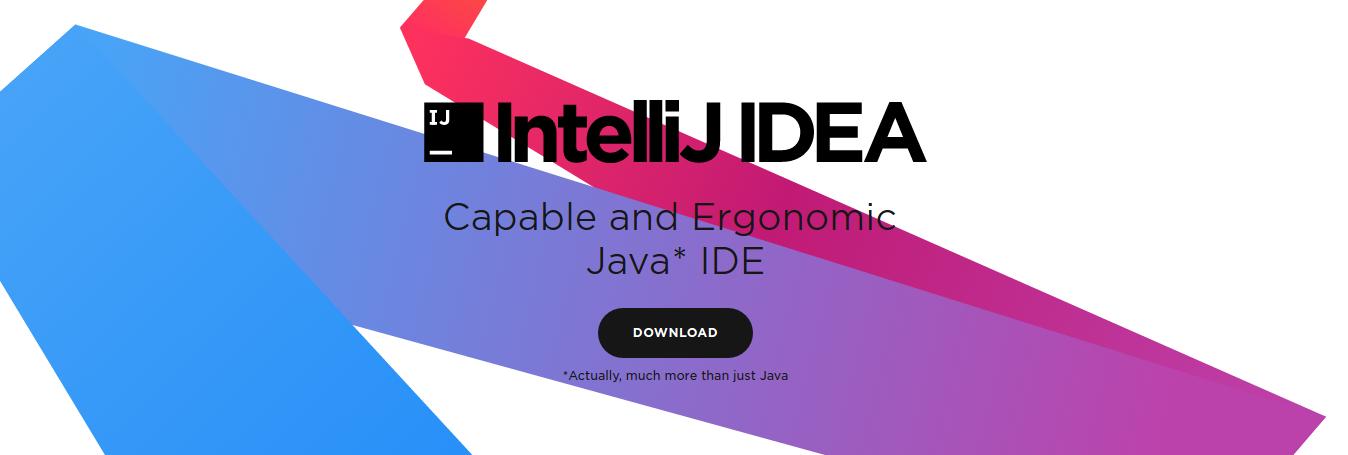 Configuring IntelliJ IDEA for Electron – Shirish Kadam