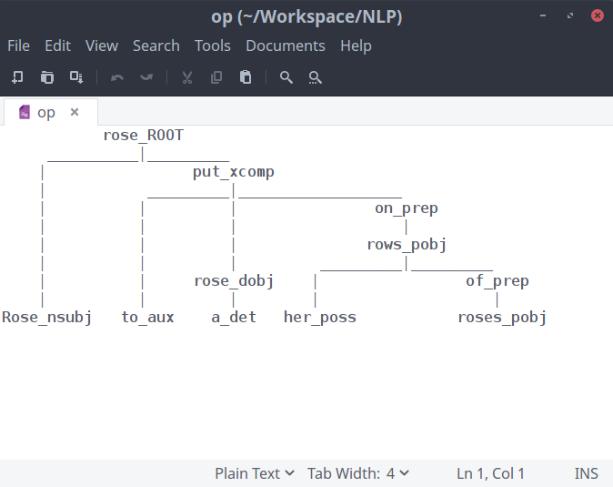 op-workspace-nlp_001
